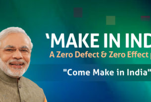 Make in India Magic helps MOD save Rs 1 lakh crore.