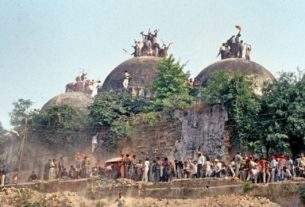 The Supreme Court of India is all set to hear the disputed case of Ram Temple case in Ajodhya