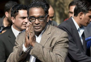 Justice K. Chelameswar does it once again writes an open letter to CJI, Is he targeting CJI as Chelameswar belongs to the anti-temple lobby. Why is he doing it and on whose instructions?