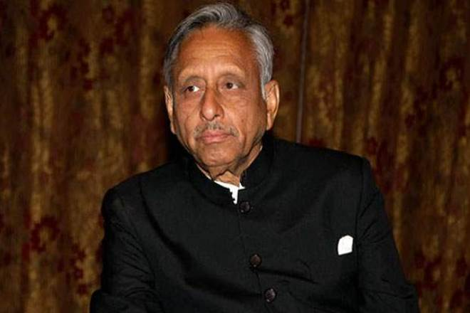 Congress Mani Shankar Aiyar says he is 'proud' of Pakistan but not India. Imagine the ideology of Congress party who claims him as its leader.