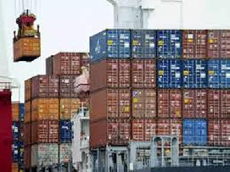 Defence PSU Midhani to cut dependency on Chinese imports